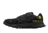 Timberland Pantofi Garrison Trail Low 3