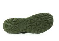Timberland Sandale Ripcord 2 Strap Sandal 1