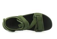 Timberland Sandale Ripcord 2 Strap Sandal 2
