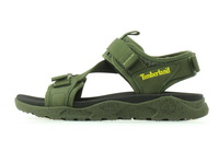 Timberland Sandale Ripcord 2 Strap Sandal 3