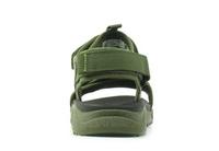 Timberland Sandale Ripcord 2 Strap Sandal 4