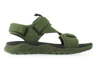 Timberland Sandale Ripcord 2 Strap Sandal 5