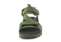 Timberland Sandale Ripcord 2 Strap Sandal 6