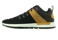 Timberland Pantofi Sprint Trekker Low Fabric 3