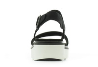 Timberland Szandál Safari Dawn 2 Band Sandal 4