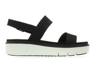 Timberland Szandál Safari Dawn 2 Band Sandal 5