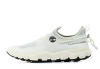 Timberland Cipele Urban Exit Stohl Boat Ox 3