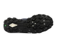 Timberland Cipele Brooklyn Flexi Knit Ox 1