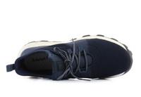 Timberland Cipele Brooklyn Flexi Knit Ox 2