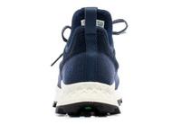 Timberland Cipele Brooklyn Flexi Knit Ox 4