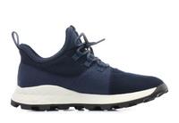Timberland Cipele Brooklyn Flexi Knit Ox 5