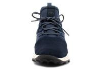 Timberland Cipele Brooklyn Flexi Knit Ox 6