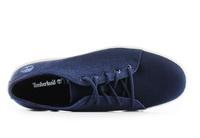 Timberland Topánky Amherst Flexi Knit Ox 2