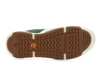 Timberland Cipő Earth Rally Flexiknit Ox 1