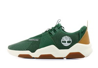 Timberland Cipő Earth Rally Flexiknit Ox 3