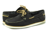 Timberland-Pantofi-Atlantis Break Boat Shoe
