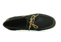 Timberland Pantofi Atlantis Break Boat Shoe 2