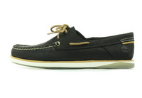 Timberland Pantofi Atlantis Break Boat Shoe 3