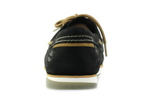 Timberland Pantofi Atlantis Break Boat Shoe 4