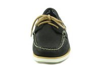 Timberland Pantofi Atlantis Break Boat Shoe 6