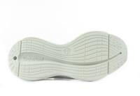 Timberland Pantofi Emerald Bay Knit Sneaker 1