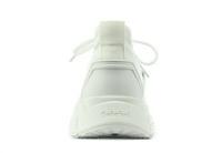 Timberland Pantofi Emerald Bay Knit Sneaker 4