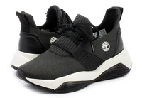 Timberland-Pantofi-Emerald Bay Knit Sneaker