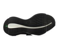 Timberland Cipő Emerald Bay Knit Sneaker 1