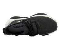 Timberland Cipő Emerald Bay Knit Sneaker 2