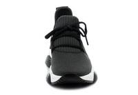 Timberland Cipő Emerald Bay Knit Sneaker 6