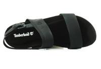 Timberland Sandale Malibu Waves 2 Band Sandal 2