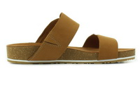 Timberland Slapi Malibu Waves 2 Band Slide 5