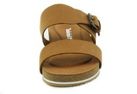 Timberland Slapi Malibu Waves 2 Band Slide 6