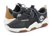 Timberland-Cipő-Earth Rally Flexiknit Ox