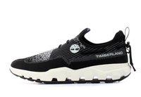 Timberland Cipő Urban Exit Stohl Boat Ox 3