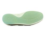 Timberland Cipő Atlantis Break Boat Shoe 1