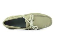 Timberland Cipő Atlantis Break Boat Shoe 2