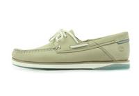 Timberland Cipő Atlantis Break Boat Shoe 3