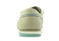 Timberland Cipő Atlantis Break Boat Shoe 4