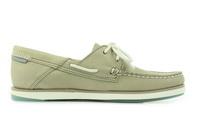 Timberland Cipő Atlantis Break Boat Shoe 5