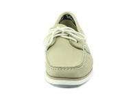 Timberland Cipő Atlantis Break Boat Shoe 6