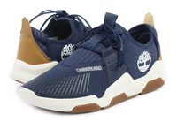 Timberland-Pantofi-Earth Rally Flexiknit Ox