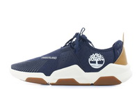 Timberland Cipele Earth Rally Flexiknit Ox 3