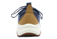 Timberland Cipő Earth Rally Flexiknit Ox 4