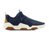 Timberland Cipő Earth Rally Flexiknit Ox 5