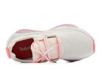 Timberland Pantofi Emerald Bay Knit Sneaker 2