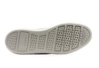 Geox Pantofi D Rubidia 1