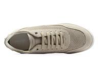 Geox Pantofi D Rubidia 2