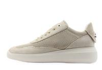 Geox Pantofi D Rubidia 3