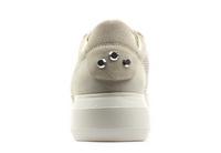 Geox Pantofi D Rubidia 4